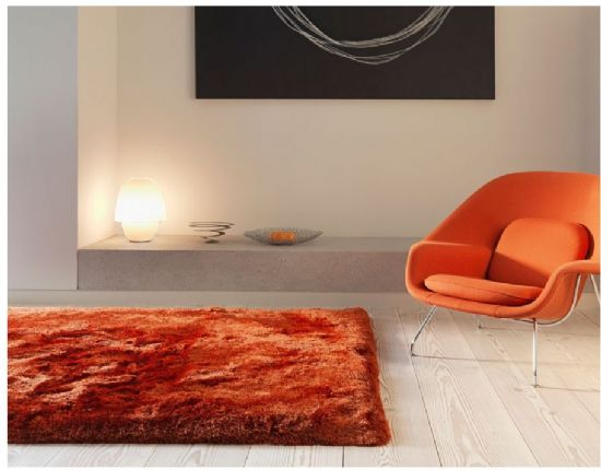 Plush Rugs From £129 Click For More Colours